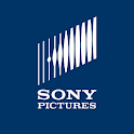 Sony Pictures Vue icon