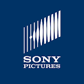 Sony Pictures eCinema