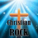 Christian Rock Radio Stations