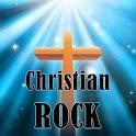 Christian Rock Radio Stations
