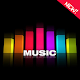 60s 70s 80s 90s 00s Music Hits Apk
