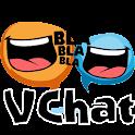 Video Messenger icon
