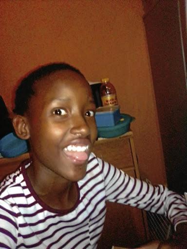 Die beweerde Limpopo-leerlingmoordenaar het borgtog geweier - SowetanLIVE