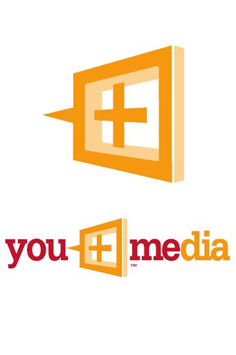 YouPlus Media