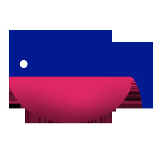 FishApp | فیش اپ