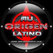 Mu Origen Latino Mod Cho Android