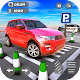 New Car Parking Game 2019 – Car Parking Master