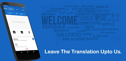 Camera Translator - Apps on Google Play
