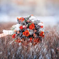 Wedding photographer Yuriy Kondrashev (Kondrashev777). Photo of 24.02.2016
