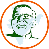Narendra Modi - The Karma Yogi
