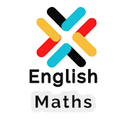 Learning English & Maths