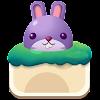Pikachu 2018 APK