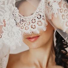 Wedding photographer Aleksandra Dodina (Alexandra). Photo of 07.12.2012