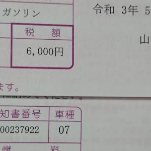 セレナ GNC27のカスタム事例画像 北海道のミカン会長さんの2021年05月12日22:57の投稿