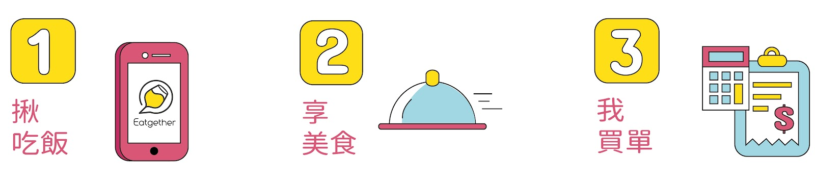 三流程1-02.jpg