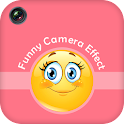Funny Camera Effects FX Me icon