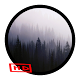 Forest HD Wallpaper icon