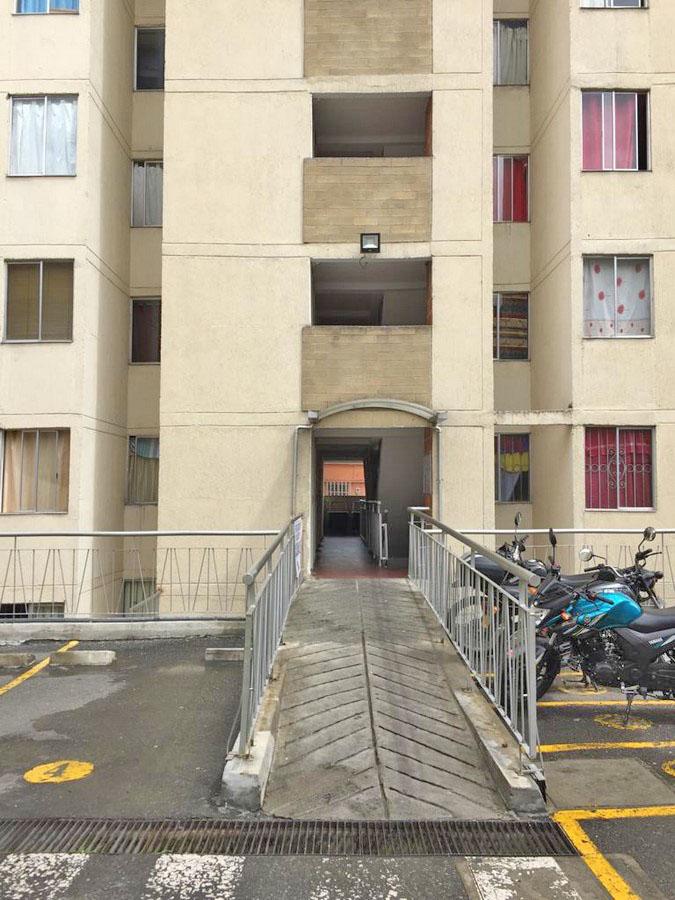 apartamento en venta buenos aires 679-25213