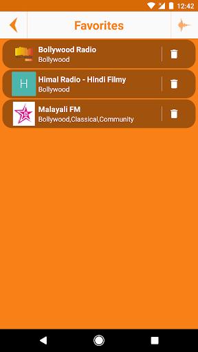Car Radio 1.1 screenshots 3