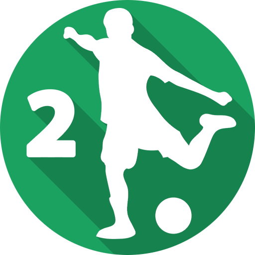 Live Football TV 2 file APK Free for PC, smart TV Download