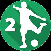Live Football TV 2