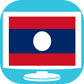 Lao TV C-band