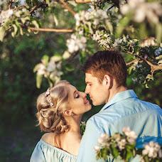 Wedding photographer Leyla Popova (Leyla). Photo of 15.07.2016