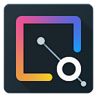 Icon Pack Studio - your custom icon pack editor icon