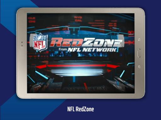 NFL Game Pass International 1.6.6 screenshots 11