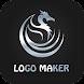 Logo Maker - Logo Creator & Graphic Logo Designer
