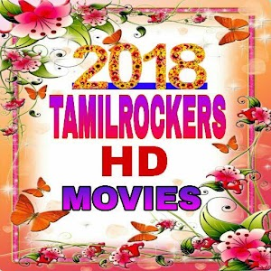 2018 tamil movies download in tamilrockers