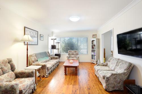 Photo of property at 5 Brighton Street, Greystanes 2145