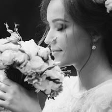 Wedding photographer Aleksey Vasilev (airyphoto). Photo of 25.11.2016