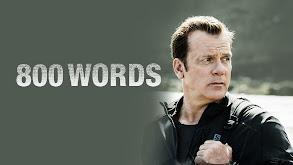 800 Words thumbnail