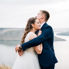 Wedding photographer Sergey Ogorodnik (fotoogorodnik). Photo of 06.12.2017