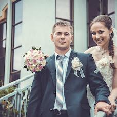 Wedding photographer Larisa Dovgalyuk (Lora-foto). Photo of 10.06.2014