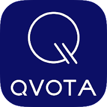 Qvota is an international online taxi service! Download on Windows