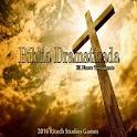 La Biblia Dramatizada icon