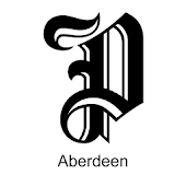 Press & Journal Aberdeen