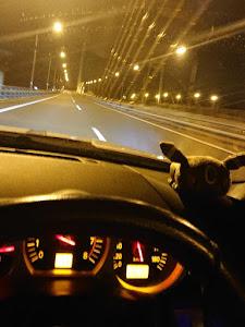 フェアレディZ Z33 2003年のカスタム事例画像 慎夜(YA☆KA☆RAフレンズ第1号)さんの2018年09月16日19:33の投稿