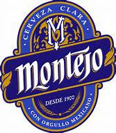 Logo of Montejo