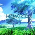 Memories icon