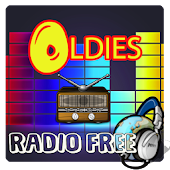 Oldies Radio Free
