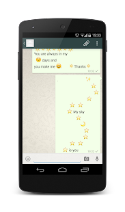 Jokes for WhatsApp with emoji - náhled
