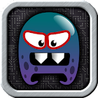Cyberspace Defender icon