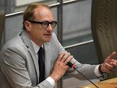 """Minister Weyts nam beslissing over forfait voor Trek-Segafredo en Bora: """"Juiste keuze, geen uitzonderingen maken"""""""