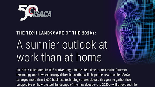Full infographic here https://mms.businesswire.com/media/20191203005233/en/759997/5/Next_Decade_of_Tech_infographic_FINAL.jpg?download=1