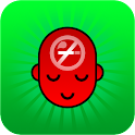 Quit Smoking - Andrew Johnson icon