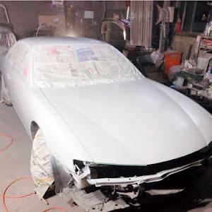シルビア S14 後期のカスタム事例画像 나나짱(ななちゃん)さんの2020年09月21日10:59の投稿