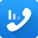 触宝电话 icon